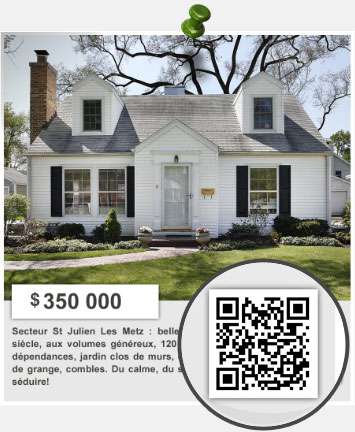 immobilier-code-qr-courtiers-previsite