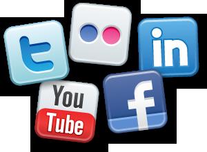 Formation medias sociaux courtier immobilier