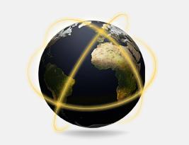 Previsite World Posting